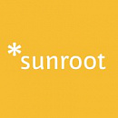 Sunroot