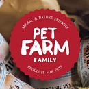 PET FARM FAMILY