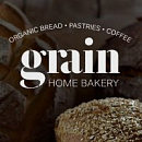 Grain HOME BAKERY